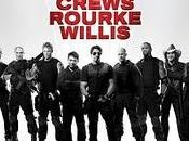 Mercenarios (The Expendables)