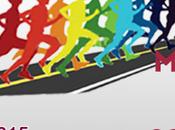 Maratón Murcia 2015. Todo listo para Volar