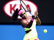 Serena Williams jugará hasta viene