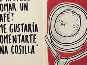Porque poco ironía siempre viene bien: Alfonso Casas Moreno