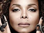 Janet Jackson publica nuevo disco, 'Unbreakable'
