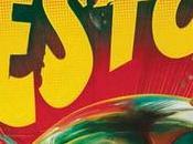Estopa publica nuevo disco, 'Rumba desconocido'