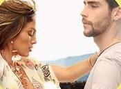 Álvaro Soler publica lyric video single junto Jennifer Lopez