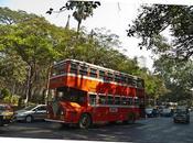 Llegada bombay donde alojarse mumbai. segunda capital india