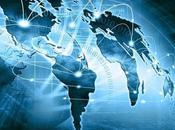 2020 todo mundo tendra acceso internet