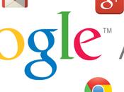 Cómo puede configurar Google Apps iPhone, iPad iPod Touchh