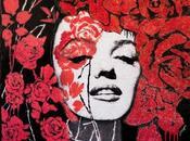 Rosas Espinas Marilyn Galleani, Anyes