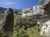 Cascada Mea, Burgos