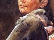 Artista Luis Palao Berastain.