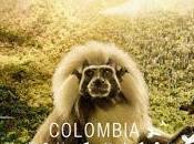 """Colombia Magia Salvaje: """"Realismo Mágico"""""""