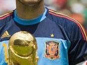 Iker Casillas demanda Bankia tras perder 480.000 euros acciones