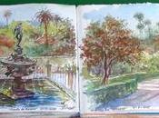 Jardines Alcázar