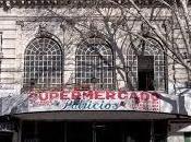 Cine Teatro Urquiza, pelea conservarlo