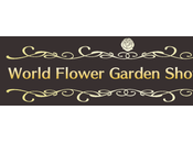 World Flower Garden Show 2015