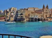 ¿Por deberías viajar Malta noviembre?