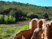 Sobre antiguo poblamiento provincia Toledo III)