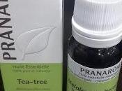 Árbol té-conoces bien propiedades