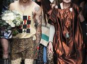 Vivienne Westwood London Fashion Week Primavera Verano 2016