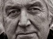 Memoriam: Henning Mankell.