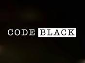Código negro Ángeles