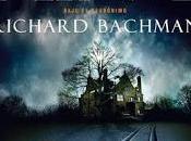 Blaze Richard Bachman (Stephen King)