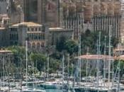 recorridos gratuitos para puente Pilar: Palma Mallorca