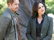 "Crítica 5x02 ""The price"" Once Upon Time: every magic comes with price"