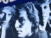 Clásico Ecos semana: Reggatta Blanc (The Police) 1979