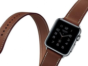 Quieres Apple Watch Hermès, solo debes pagar $1,100 dólares
