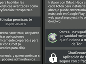 Como configurar Android correctamente