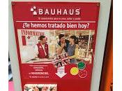 Bauhaus Madrid
