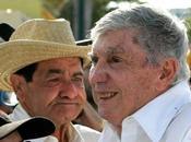 #Cuba años Crimen Barbados, Posada Carriles sigue libre Miami