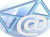 Enviar correos desde Outlook móvil