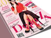 Zorras literarias magazine
