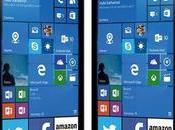 Lumia nuevo móvil económico Microsoft