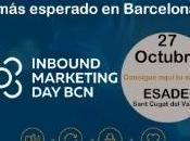 Inbound Marketing 2015