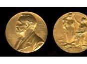 Escritores lengua española galardonados Premio Nobel Literatura