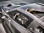 Callaway Corvette GT3-R, filtrado antes 2016