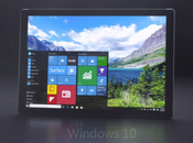 ¿Qué harías esta nueva Microsoft Surface (Fotos)
