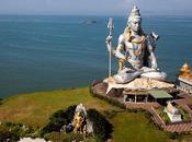 templos Shiva fuera India