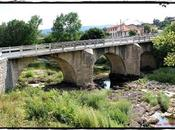 Puente Pobes