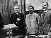 Segunda Guerra Mundial (II): Causas, contendientes armamento