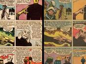Universo Comic-Books! mala estrella