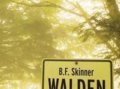 Walden Dos: posible sociedad perfecta?