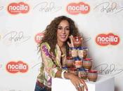 Rosario sacará nuevo disco 2016 diseña vasos