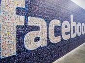 Facebook para Android ahora carga rápido conexiones lentas