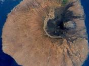 tsunami gigantesca metros altura
