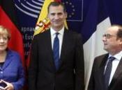 cáncer nacionalista amenaza Europa