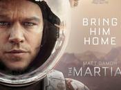 Marte aterrizará pantallas Latinoamérica.