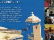 Sociedad Tolkien celebra congreso anual Alicante
